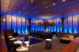 beautiful restaurant interior design including high end trends
