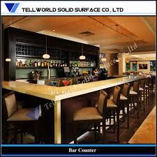 modern home bar designs back bar designs for home edepremcom modern wet bar designs best