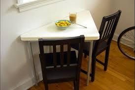 Folding Dining Chairs Padded Folding Folding Dining Room Chairs Exceptional Folding Dining