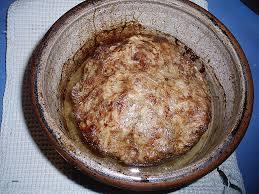comment cuisiner du sanglier comment cuisiner du sanglier lovely terrine de sanglier les délices