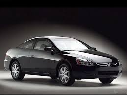 2005 honda accord coupe manual 2005 honda accord coupe specifications pictures prices