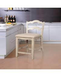 linon home decor products inc walt walnut gray bar stool deals on linon may counter stool gray