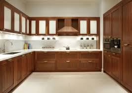 kitchen cabinet tops kitchen doors for kitchen cabinets authentic affordable kitchen