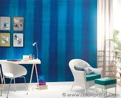 royale play for study room interiors house colors pinterest