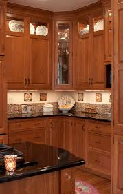 what color cabinets go with black granite countertops black granite countertop and cabinet pairings bethel ct