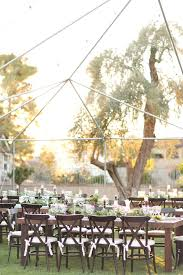 Outdoor Backyard Wedding Your Essential Guide To Planning A Backyard Wedding At Home