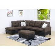Circular Sectional Sofas Curved Sectional Sofas