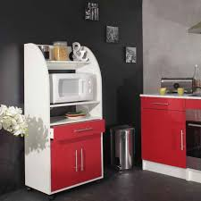 meuble de rangement cuisine fly petit meuble de rangement cuisine on collection et meuble de