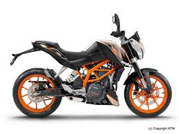 2016 ktm rc200 price mileage reviews u0026 specifications