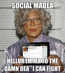 Madea Memes - funny for madea funny www funnyton com