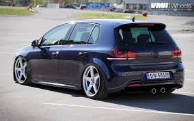 volkswagen golf wheels vwvortex com golf r winter wheels