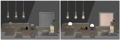 smart home interior design tradfri ikea launches a collection of smart home lights home