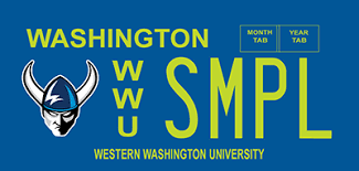 Wash U Colors - wa state licensing dol official site special design plates