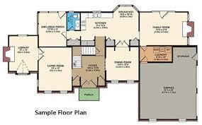 home design cad cad home design home design plan