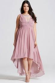 occassion dresses plus size special occasion dresses oversize formal dresses