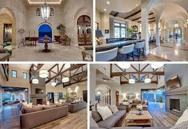 luxury house design luxury home design inside the house of britney spears