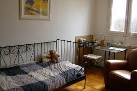 location chambre lyon lyon 5è grande chambre meublée très lumineuse location chambres lyon