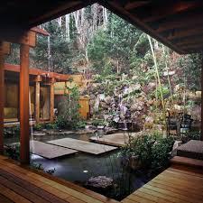design garden interior attractive small garden designs with front