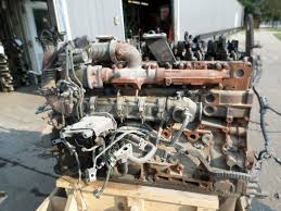 paccar truck parts 2012 paccar mx 13 stock 44961 engine assys tpi