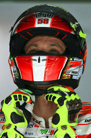 valentino rossi motocross helmet 983 best motopg formula 1 images on pinterest valentino rossi