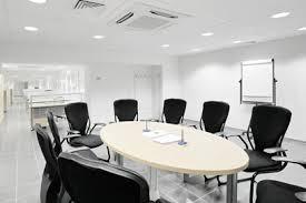 conference room designs modern conference room design meeting room design decor