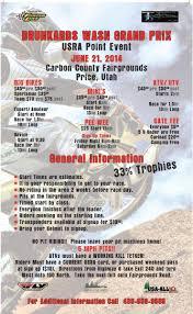 motocross races 2014 usra desert motocross races
