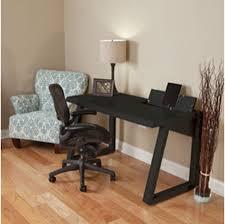 office furniture liquidators nj unclaimed freight furniture
