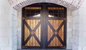 astonishment patio doors tags sliding front door replacement