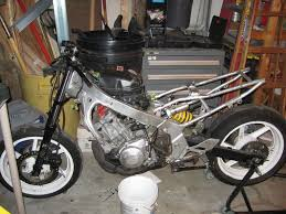 honda cr 600 for sale 93 600 fighter project cbr forum enthusiast forums for honda