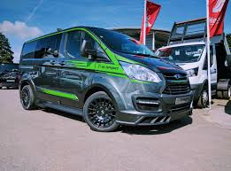 used 2017 ford transit custom m sport ms rt l1 dciv manual 170ps