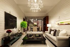 home design ideas for living room decor interior decorating