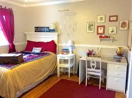 gryffindor bedroom gryffindor housaholics