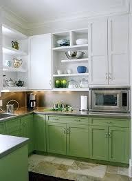 two tone kitchen cabinets u2013 aexmachina info
