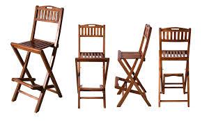 Fold Up Bar Stool Fold Up Bar Stool Bonners Furniture