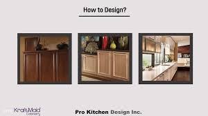 Hanssem Kitchen Cabinets Pro Kitchen Design Inc Linkedin
