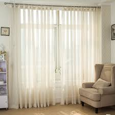 Drapes For Living Room Windows Emejing Curtains For Living Room Windows Images Home Design