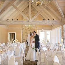 wedding venues kansas city kansas city missouri wedding ceremony venues wedding guide
