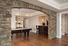 interior arch designs for home veneer archway