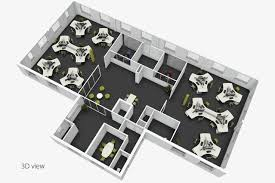office design interior design bizquip office design