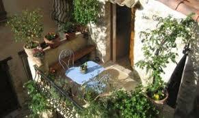 chambres d hotes cote d azur gîtes et chambres d hôtes de charme en provence alpes côte d azur