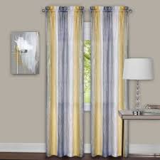 ikea curtain rods painting shower curtain shower curtain with words outdoor curtain