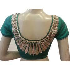 designer blouses designer blouses at rs 380 designer blouses swaranjali