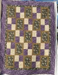 quiltmekiwi july 2012