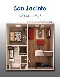 download bat floor plans with furniture placet house scheme