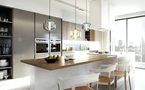 suspension cuisine le suspension cuisine design suspension cuisine design le