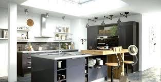 avis cuisines ixina ixina cuisine cuisine ixina bois et noir cuisine ixina avis 2013