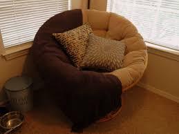 Papasan Chair Cover Folding Papasan Chair Apartment Therapy U2014 Nealasher Chair The
