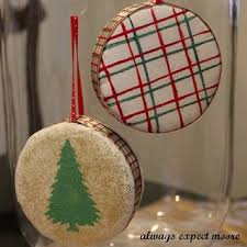 209 best tree theme ornaments images on