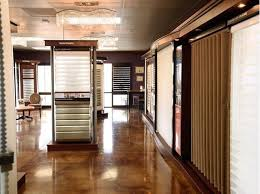 Select Blinds Ca Blind Spot Blinds U0026 Shutters In Rocklin Ca Window Treatments
