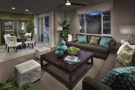 images of model homes interiors apartments model homes decorating ideas design home